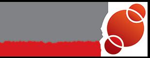 KomServ GmbH Logo